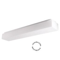 salle-bain-plafonnier-etanche-lampe-applique