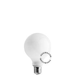 LED-filament-bulb-opal-glass-dimmable