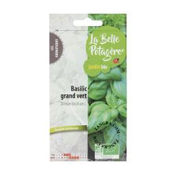 organic-seeds-basil-gardening-vegetable-garden