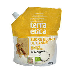 organic-semi-white-cane-sugar