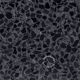 venetian-natural-covering-cement-mosaic-marble-wall-tiles-floor-terrazzo-onice