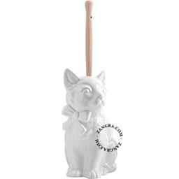 porcelain-toilet-brush-holder