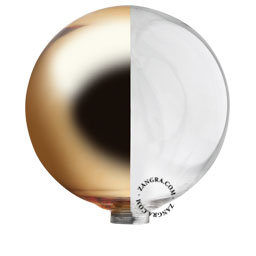 LED-filament-bulb-glass-dimmable-gold-mirror