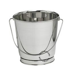 kitchen.107.001_s-metal-bucket-metalen-keukenemmer-seau-cuisine-10l