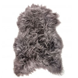 furniture029_001_s-Leather-lamsvel-lambskin-peau-mouton-icelandic