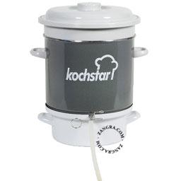 kitchen.124.001_s-juice-extractor-winner-sapcentrifuge-extracteur-de-jus-kochstar