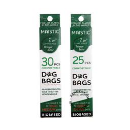 poop-bag-compostable-biodegradeble-bioplastic
