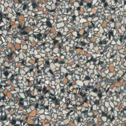 venetian-natural-covering-cement-mosaic-marble-wall-tiles-floor-terrazzo-berlino