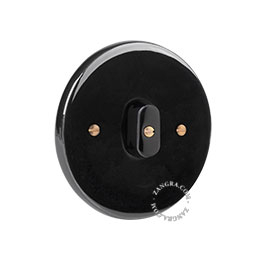over-centre-rotary-switch-porcelain-two-way-black