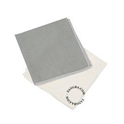 handkerchief-cotton-organic-reusable