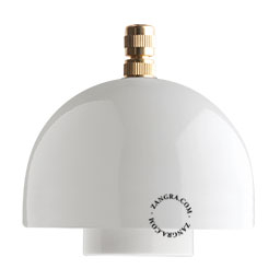 porcelain-white-lighting-lamp-light-brass-ceilinglamp