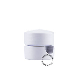accessories.025.w_s-01-insulator-white-isolateur-metal-knopje-in-wit-pasacables-blanco-weisses-isolator