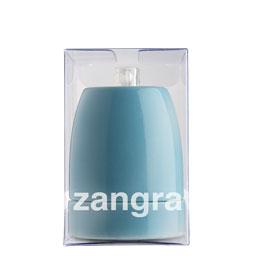 porcelain-socket-lampholder-blue-turquoise