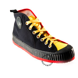 cebo-shoes-black-yellow-red-baskets-sneakers
