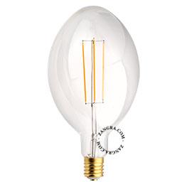 lightbulb.e40.lf.bt180_s-xxl-led-lightbulb-filament-light-bulb-ampoule-lamp