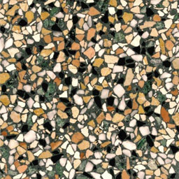 venetian-natural-covering-cement-mosaic-marble-wall-tiles-floor-terrazzo-stoccolma