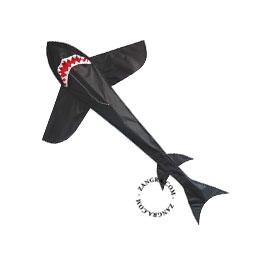 kids.047.003_s-3d-kite-cerf-volant-vlieger