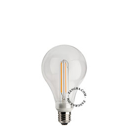 LED-filament-bulb-clear-glass-dimmable-small-drop