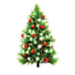 christmas014_s-arbre-sapin-noel-kerstboom-christmas-tree