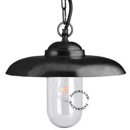 laiton-luminaire-etanche-suspension-exterieur-noir