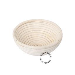 fermenting-basket-bread