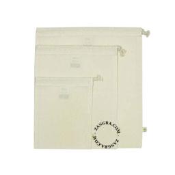organic-cotton-reusable-bag