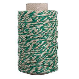 stationary036_004_s-flax-yarn-vlasgaren-fil-lin