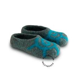 slippers.ch002_s-pantouffle-feutre-pantoffels-vilt-wol-laine-wool-felt-felted-slippers-shoes