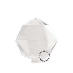 glass-dimmable-globe-bulb-LED-filament-clear