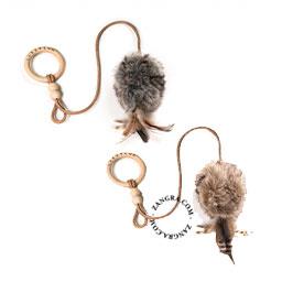 toy-cat-labbvenn-feather