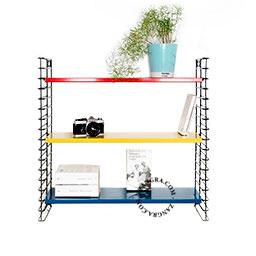 book-shelf-tomado-mondrian