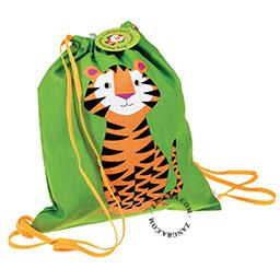 kids.049.001_s-drawstring-bag-tiger-zwemzak-tijger-turnzak-sac-cordonnet-piscine-tigre