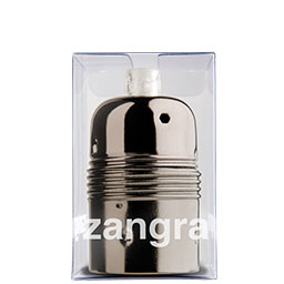 sockets029_001_l-socket-douille-fitting-lampholder-metal