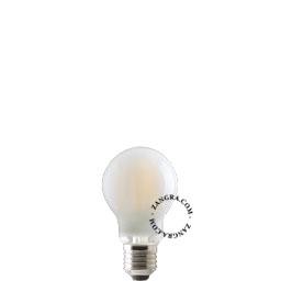 lightbulb_lf_001_05_060_l-lightbulb-globe-light-bulb-ampoule-lamp