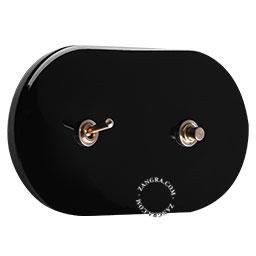 interrupteur-metal-bascule-va-vient-bouton-poussoir-noir