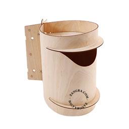 birdhouse-nest-box-birdee-wood