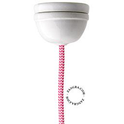 ceiling-rose-canopy-porcelain-white