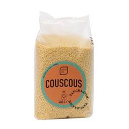 organic wheat couscous durum