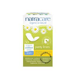 natracare.003.002_s-eco-friendly-panty-liners-protege-slips-inlegkruisjes-natracare