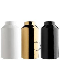 home.075.032_s-01-porcelaine-blanc-or-noir-fleurs-flower-pot-vase-porcelaine-white-gold-black-porselein-vaas-bloemenvaas-wit-goud-zwart