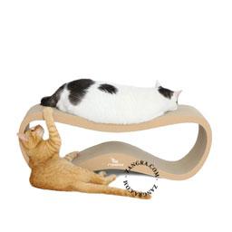 pet.014.004_s-cat-scratcher-lounge-cardboard-griffoir-chat-carton-krabpaal-karton-kat-mykotty-lui
