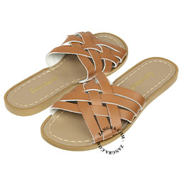 leather-sandals-water-saltwater