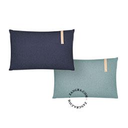 cushion-cotton-labbvenn