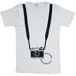 boutique017_004_s-t-shirt-click-appareil-photo-foto-apparaat