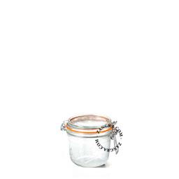 Leparfait002_003_l-weckpot-confituurpot-jampot-confituriers-terrines-bocaux-jar-jam-super