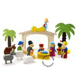 christmas.013.003_s-nativity-wood-creche-bois-kerststal-hout-kerstmis-kerst-noel-simply-for-kids