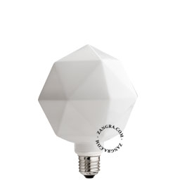 adaptor-LED-globe-dimable-bulb-lightbulb-glass-opal-quartz