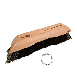 brush-table-billard-redecker