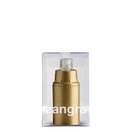 sockets016_e14_l_02-gold-bakelite-socket-lampholder-douille-or-fitting-bakeliet-goud