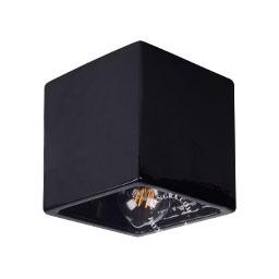 light-black-lighting-ceramic-wall-sconce